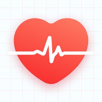 PulseMate-HeartRateMonitor Customer Service