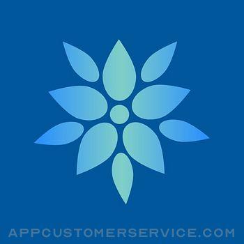 Bible Meditation - Prayers Customer Service