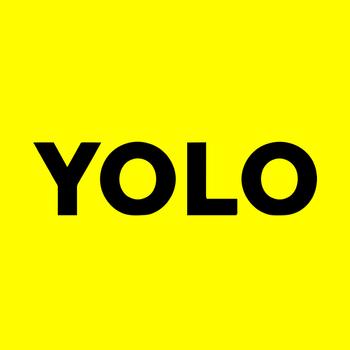 Yolo ٞ Customer Service