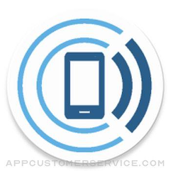 Clean Phone | Parent App Customer Service