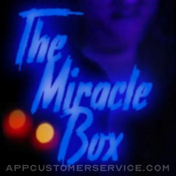 The Miracle Box Customer Service