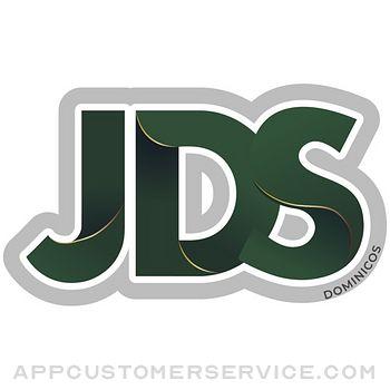 Colegio Jordan de Sajonia Customer Service