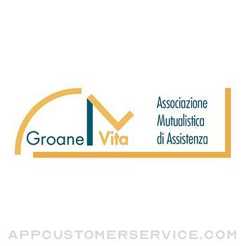 Groane Vita Customer Service