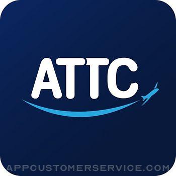 ATTC Go Umrah Customer Service