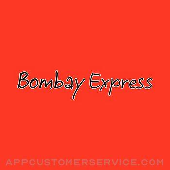 Bombay Express Glasgow Customer Service