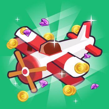 Plane Crush - Merge for War Customer Service