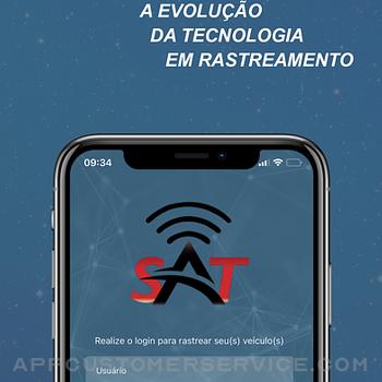 CARSAT Rastreamento iphone image 1