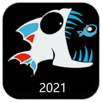3D Fish Growing 2021 Customer Service