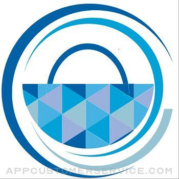 BMAICON Retail Customer Service