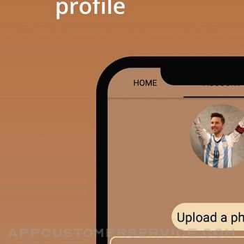 Chess master tutorial Quiz iphone image 4
