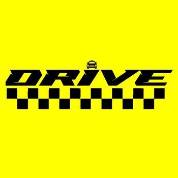 Drive-R Customer Service