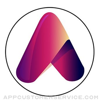Aashirwad Customer Service