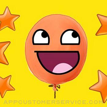 ABC Kids - Flash Card on TV Customer Service