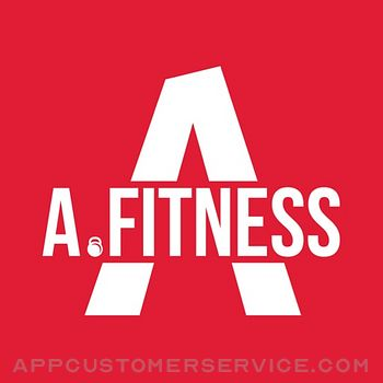 A.fitness Customer Service