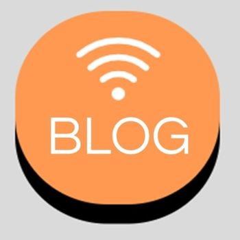 AirCall - Blog Customer Service