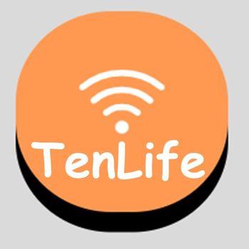 AirCall - TenLife Customer Service