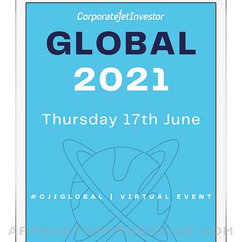 CJI Global 2021 ipad image 1
