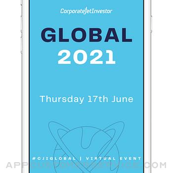 CJI Global 2021 iphone image 1