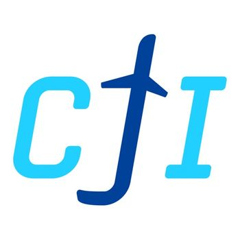 CJI Global 2021 Customer Service
