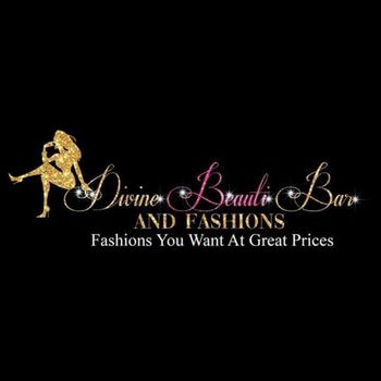 Divine Beauti Bar and Fashions Customer Service