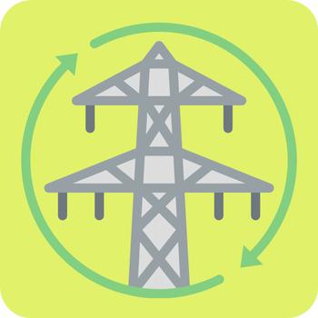 ElectricalEngIQTest Customer Service