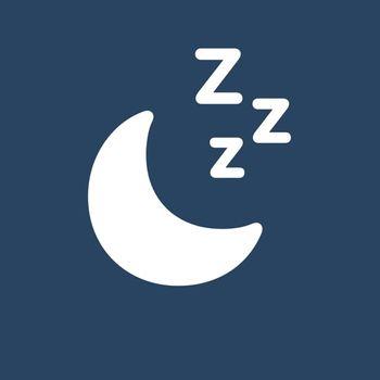 Sleep Sounds - Developers Customer Service