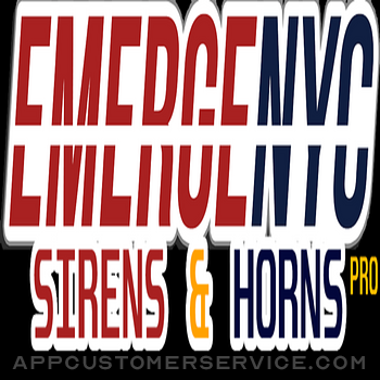 EmergeNYC Sirens & Horns Pro Customer Service