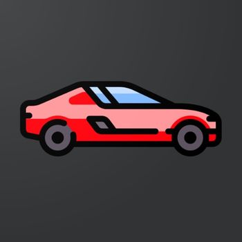 Auto Info Customer Service