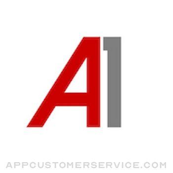 A1 Interlock Client Portal Customer Service