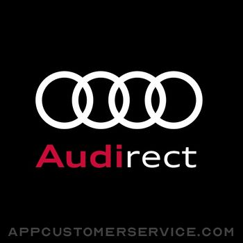 Audirect Customer Service