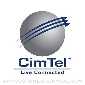 CimTel Customer Service