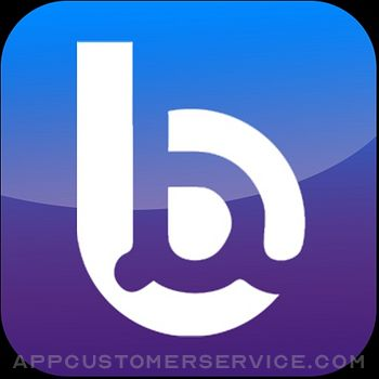 BaQal Nederland Customer Service