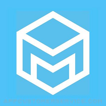 Meet Monitor Customer Service