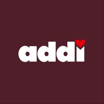 Addi2go Customer Service