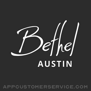 Bethel Austin Customer Service