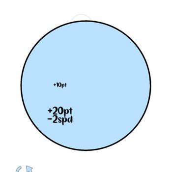 Circle Reaction 2021 iphone image 4