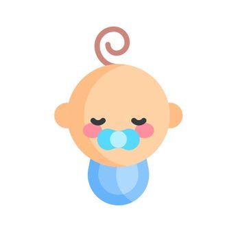 Baby Sticker - Photo Editor Customer Service