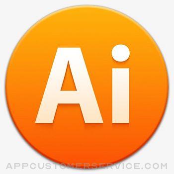 AI基础教程 Customer Service