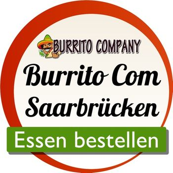 Burrito Com Saarbrücken Customer Service
