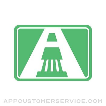 Amera Rider Customer Service