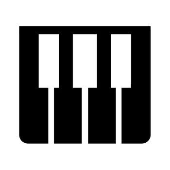 BWMusic Customer Service