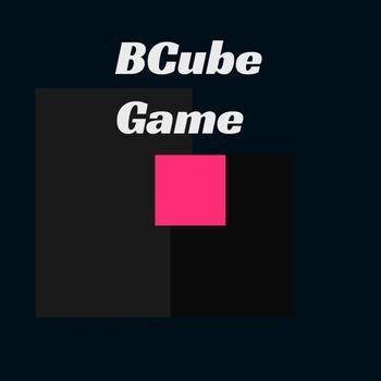 BCube-Game Customer Service