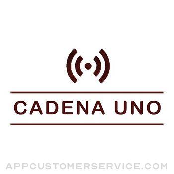 Cadena UNO Radio Customer Service
