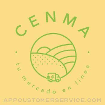 CENMA COMERCIO Customer Service