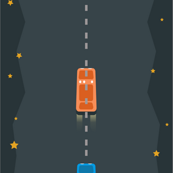 Cars Racing iphone image 3