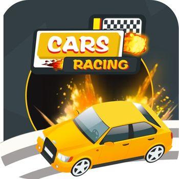Cars Racing Customer Service