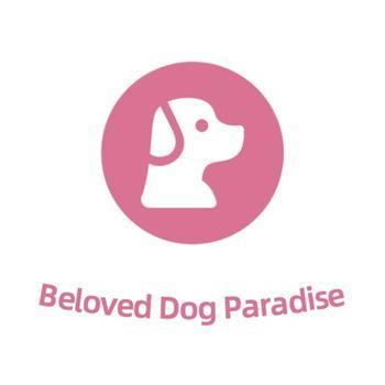 Beloved Dog Paradise Customer Service