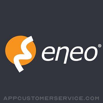 eneo Control mobile Customer Service