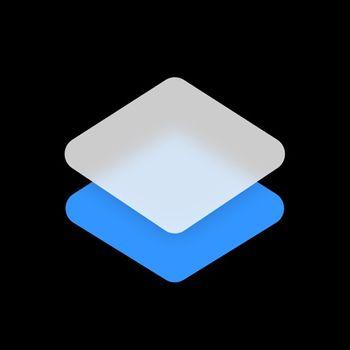 CopyPaste • Auto Keyboard Customer Service
