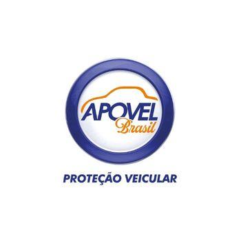 Apovel Brasil Associado Customer Service